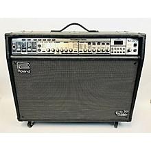 Roland VGA - 7 Guitar Combo Amp