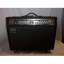 Roland VGA5 Guitar Power Amp