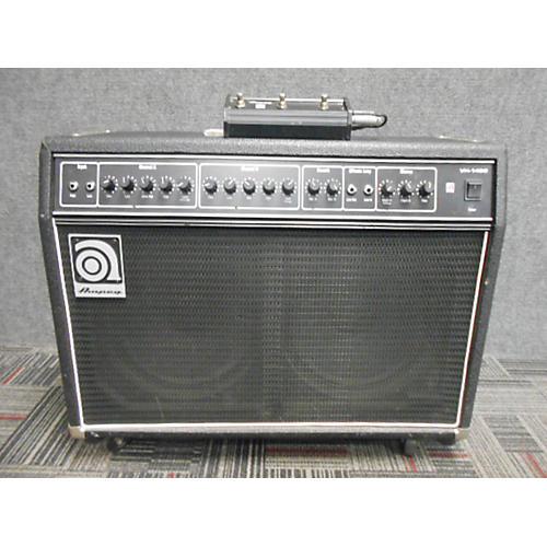 Ampeg VH-140CA Guitar Combo Amp