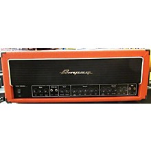 Ampeg VH140C Solid State Guitar Amp Head