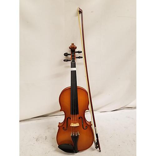 Cremona VI30E3 Acoustic Violin