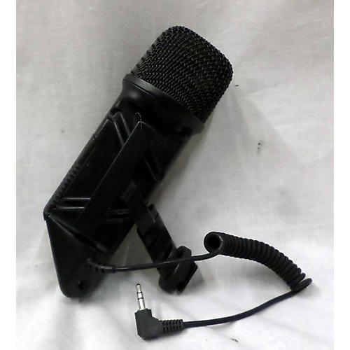 Rode Microphones VIDEOMIC Dynamic Microphone