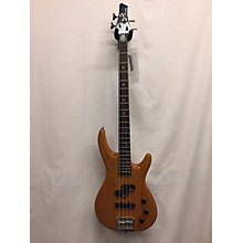 Alvarez VILLAIN Electric Bass Guitar