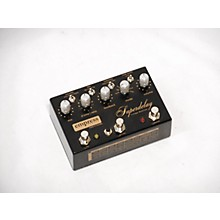 Empress Effects VIMSD Vintage Modified Superdelay Effect Pedal
