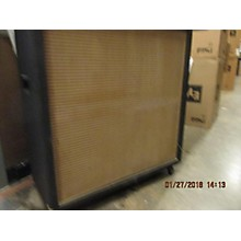 Sound City VINTAGE 4X10 CAB Guitar Cabinet