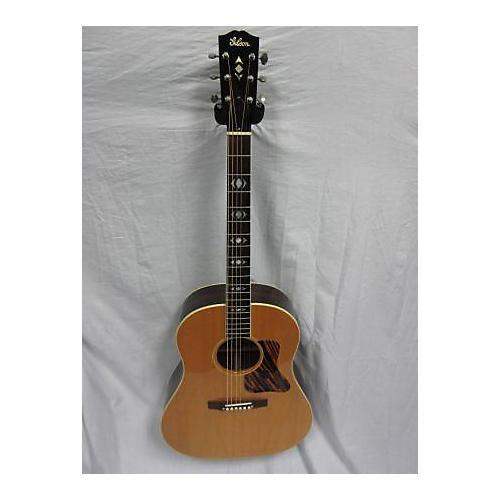 Gibson VINTAGE AJ Acoustic Guitar