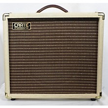 Crate VINTAGE CLUB 20 Guitar Combo Amp