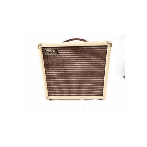 Crate VINTAGE CLUB 20 Guitar Power Amp