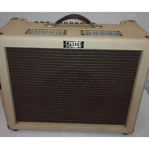 Crate VINTAGE CLUB 30 Tube Guitar Combo Amp