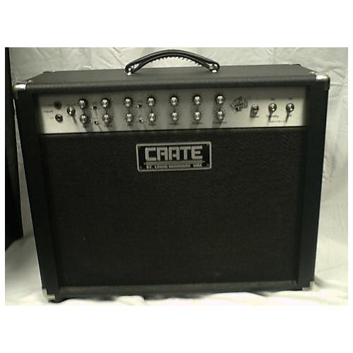 Crate VINTAGE CLUB 60 Tube Guitar Combo Amp