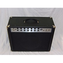 Crate VINTAGE CLUB 60 VC6112 Tube Guitar Combo Amp
