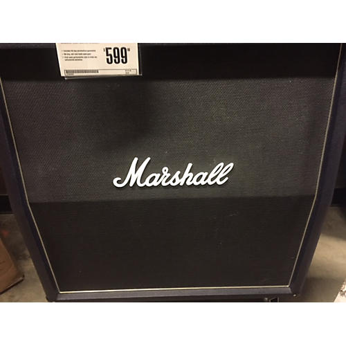 Marshall VINTAGE MODERN 425A Guitar Cabinet