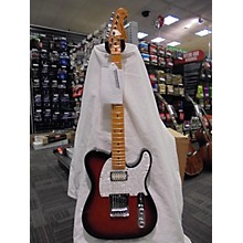 SX VINTAGE SERIES CH Solid Body Electric Guitar