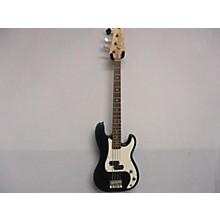 SX VINTAGE SERIES Electric Bass Guitar