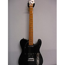 SX VINTAGE SERIES TELECASTER Solid Body Electric Guitar