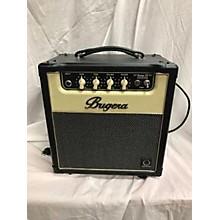 Bugera VINTAGE V5 Tube Guitar Combo Amp