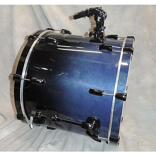 Pearl VISION SST BIRCH 5 PIECE Drum Kit