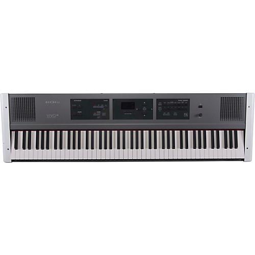 Dexibell VIVO P7 88-Key Portable Digital Piano
