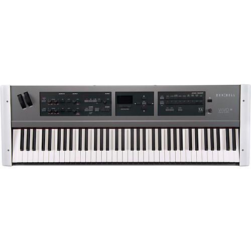 Dexibell VIVO S3 73-Key Digital Stage Piano