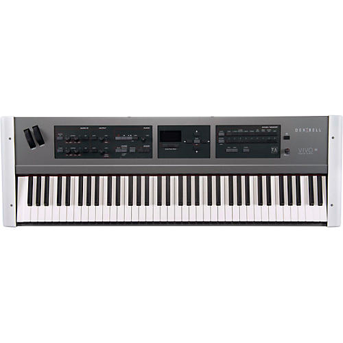 Dexibell VIVO S3 73-Key Digital Stage Piano