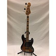 Kay Vintage Reissue Guitars VJ74 Electric Bass Guitar
