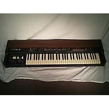 Roland VK-8 Organ