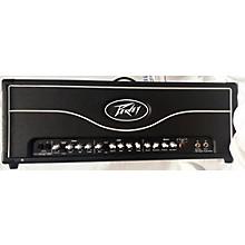 Peavey VK100 Valve King II 100W Tube Guitar Amp Head