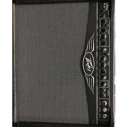 Peavey VK112 Tube Guitar Combo Amp