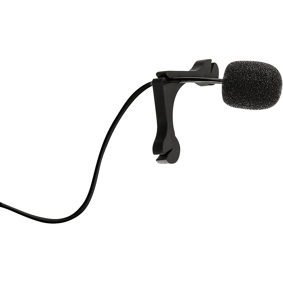 Prodipe VL-21 Microphone for Violin & Viola