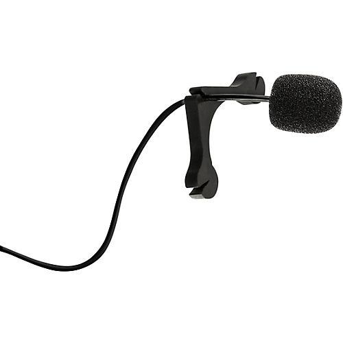 Prodipe VL-21 Microphone for Violin & Viola