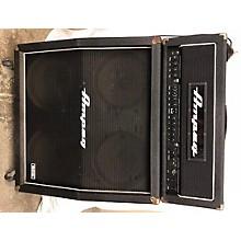 Ampeg VL-502/V412V Guitar Stack