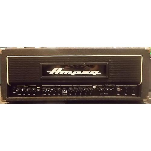 Ampeg VL502 Tube Guitar Amp Head