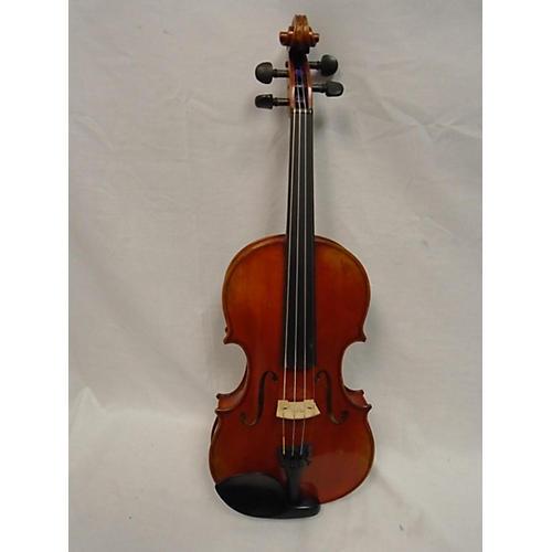 Eastman VL601 Acoustic Violin