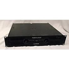 American Audio VLP600 Power Amp