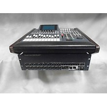 Roland VM-C7100 Digital Mixer