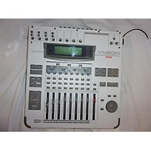 Fostex VM200 Digital Mixer