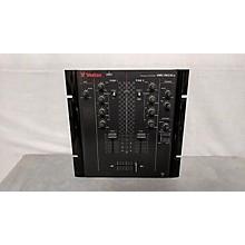 Vestax VMC-002XLU DJ Mixer