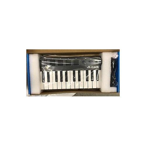 Alesis VMINI MIDI Controller