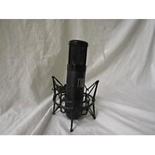 Slate Digital VMS Condenser Microphone