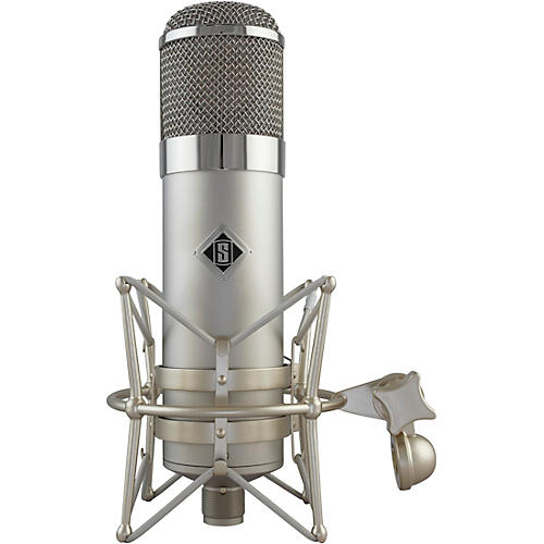 Slate Digital VMS ML-1 Vintage Edition Microphone