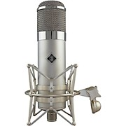 VMS ML-1 Vintage Edition Microphone