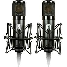 Slate Digital VMS Virtual Microphone System Stereo Pair