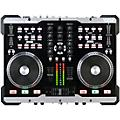 American Audio VMS2 2-Channel Compact DJ Midi Controller with Software thumbnail