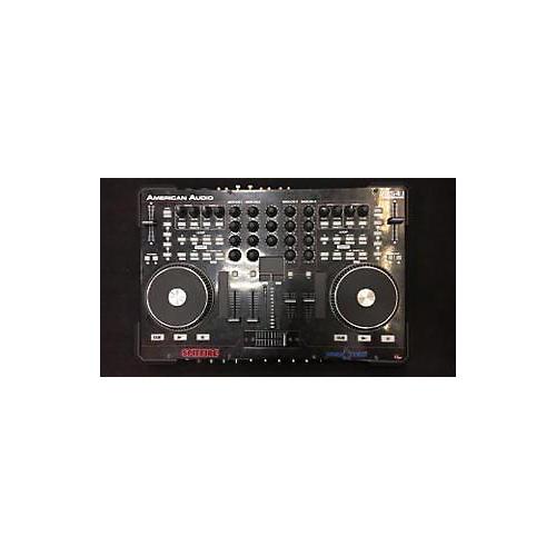 American Audio VMS4.1 DJ Controller