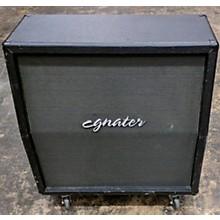 Egnater VN-412A Guitar Cabinet