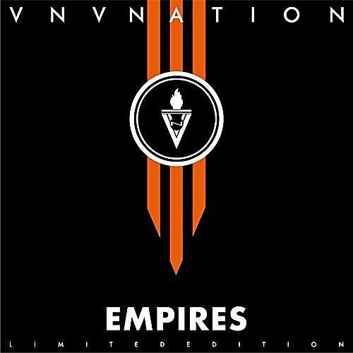 Alliance VNV Nation - Empires