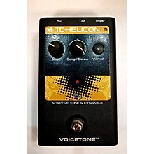 TC Helicon VOICETONE T1 Effect Pedal