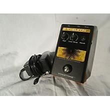 TC Helicon VOICETONE T1 Effect Pedal