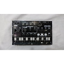 Korg VOLCA-KICK Synthesizer