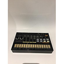Korg VOLTA BEATS Synthesizer